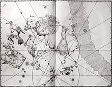 Bayer-1661-Uranometria-Leaf 49-Southern Constellations.jpeg