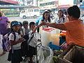 Bayombong,NuevaVizcayaHalljf0246 03.JPG