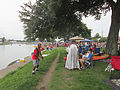Bayou4th2015 Path Dancing Man.jpg