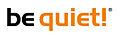 Be-quiet Logo pos RGB.jpg