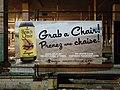 Beach Chair (27064199299).jpg