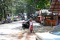 Beach Road, Nai Yang, Phuket (4448560490).jpg