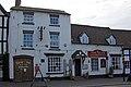 Bear Inn, Bridgnorth.jpg