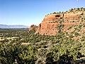 Bear Mountain, Sedona, Arizona - panoramio (51).jpg