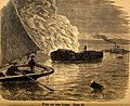 Bear and forbear, or, The young skipper of Lake Ucayga (1870) (14596955338).jpg