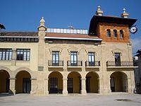 Beasain - Ayuntamiento 5.jpg