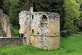 Beaufort Castle Luxembourg R03.jpg