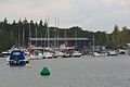 Beaulieu River views 8.jpg