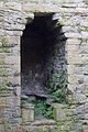 Beaumaris Castle 2015 090.jpg