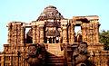 Beautiful sun temple of konark.jpg
