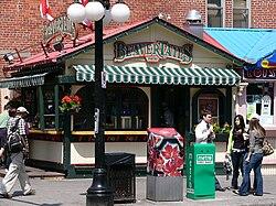 Regional street food - Wikipedia, the free encyclopedia