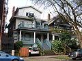 Beck & noncontrib houses - Portland Oregon.jpg