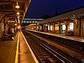 BeckenhamJn-platforms2-3.jpg
