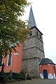 Bedburdyck St. Martinus 8977.JPG