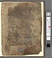 Bede's De natura rerum, folio 1r (4398303).jpg