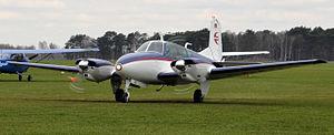 Beech Travel Air (D-GDAU) 01.jpg