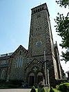 foto van Sint Martinuskerk