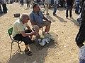 Beer Sheva Bedouin Market 04.jpg