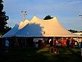 Beer Tent - panoramio (1).jpg