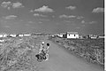 Beerotaim 1951.jpg
