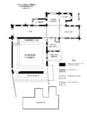 Beeston Regis Priory plan.png