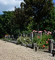 Begraafplaats Maria Rust, Rockanje (4).jpg