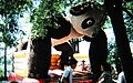Beihai Park Giant Panda (10553465076).jpg