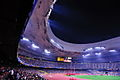 Beijing National Stadium 2008 Summer Paralympics (2).jpg