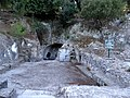 Beit She'arim - Cave of the Lone Sarcophagus (1).jpg