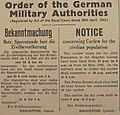 Bekanntmachung 1942 curfew Jersey.jpg