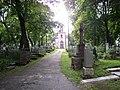 Belarus-Minsk-Church of Exaltation of the Holy Cross-1.jpg