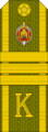 Belarus MIA—23 Cadet-Sergeant rank insignia (Olive)—Removable.png