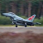 Belgian Air Force Days 2018 (43692703525).jpg