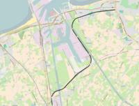 Belgian Railway Line 51B.png