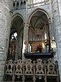 Belgique Gand Saint-Nicolas Deambulatoire Orgues - panoramio.jpg
