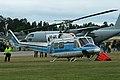 Bell 212 SE-JJL (8365743820).jpg