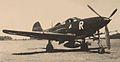 Bell P39N Airacobra 42-8971 (Crash Island Elba 1944).jpg