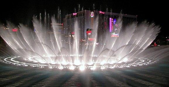 Fountain - Wikipedia