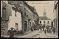 Belle-Isle-en-Terre - Rue Eudon - AD22 - 16FI182.jpg