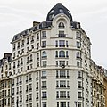 Belle Epoque Building - panoramio.jpg