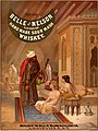 Belle of Nelson Whiskey poster.jpg