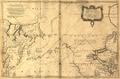 Bellin - Carte reduite de l'ocean septentrional.png
