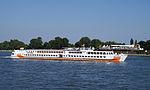 Bellriva (ship, 1971) 043.jpg