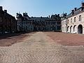 Beloeil Le château des princes de Ligne.jpg