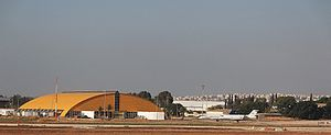 Ben Gurion International Airport-08-by-RaBoe-07.jpg