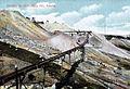 Bench-mining-98.jpg