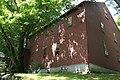 Benjamin Flagg House Worcester MA.jpg