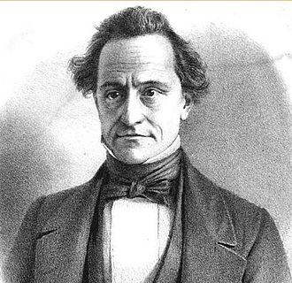 Benjamin Franklin Butler (lawyer) - Image: Benjamin Franklin Butler (U.S. Attorney General)