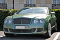 Bentley Continental GT Speed - Flickr - Alexandre Prévot (4).jpg