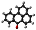 Benzanthrone-3D-balls.png